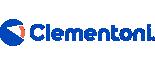 Clementoni S.p.A.