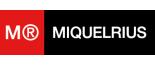 MIQUELRIUS DIFFUSION . S.A.