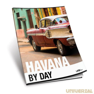 SVESKA A4 52L UNIV.CUBA KARO