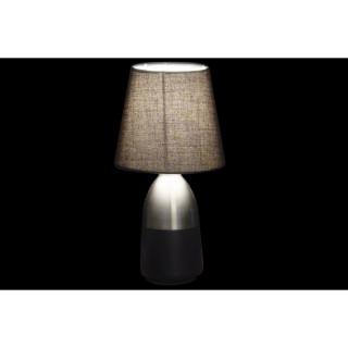 LAMPA / METAL BL-LA-163109