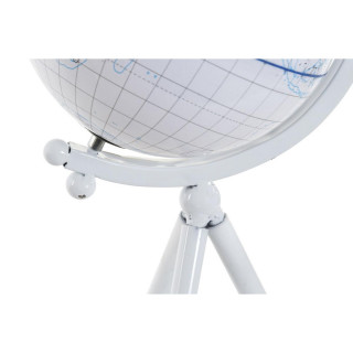 GLOBUS / METAL LD-171505