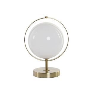 LAMPA / METAL LA-162949