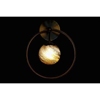 LAMPA / STAKLO LA-172099