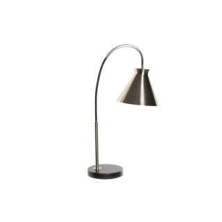 LAMPA / METAL LA-175421