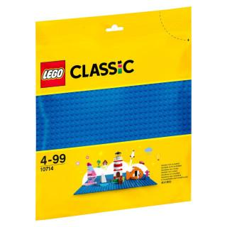 LEGO PLAVA PLOČA