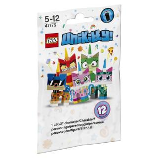 LEGO UNIKITTY KOL.SERIJA 1