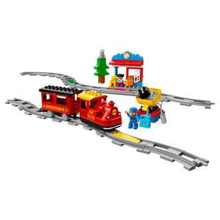 LEGO PARNI VOZ