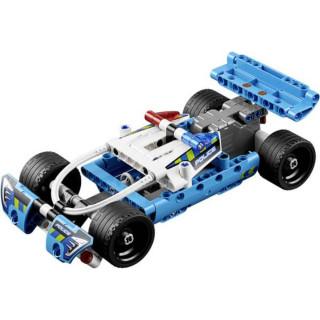 LEGO POLICIJSKA POTJERA