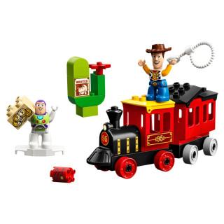 LEGO TOY STORY VOZ