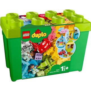 LEGO DELUXE KUTIJA S KOCKICAMA