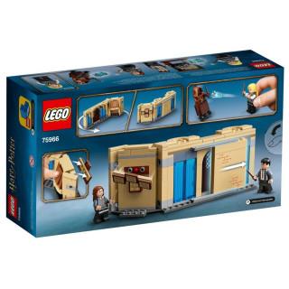 LEGO SOBA POTREBE U HOGWARTSU