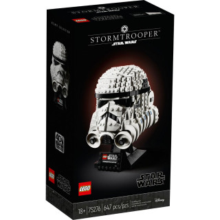 LEGO STORMTROOPER KACIGA
