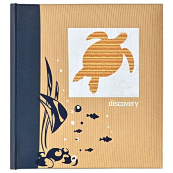 FOTO AL.200 10*15 DISCOVERY TURTLES