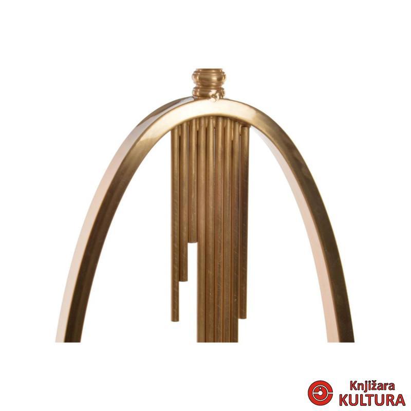LAMPA / METAL