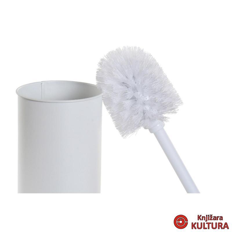 WC ČETKA / BAMBUS LB-173369