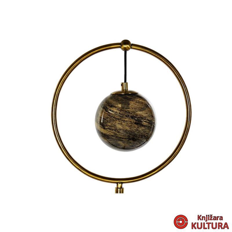LAMPA / METAL LA-172097