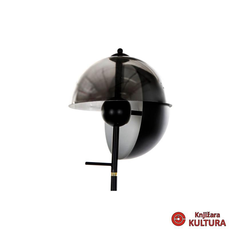 LAMPA / METAL LA-173574