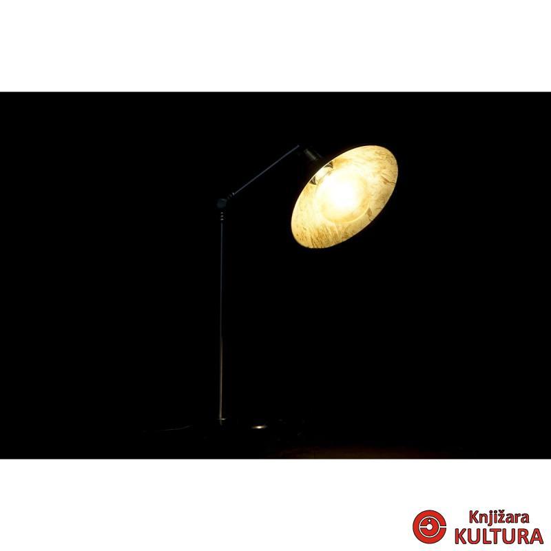 LAMPA / METAL LA-175422