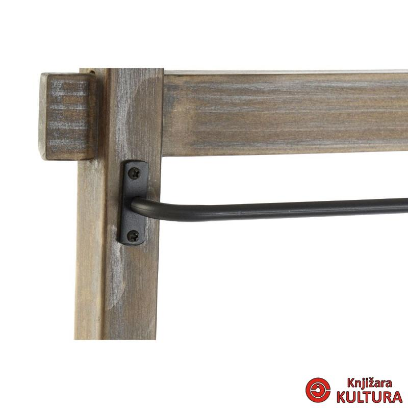 ČIVILUK / METAL PP-171655