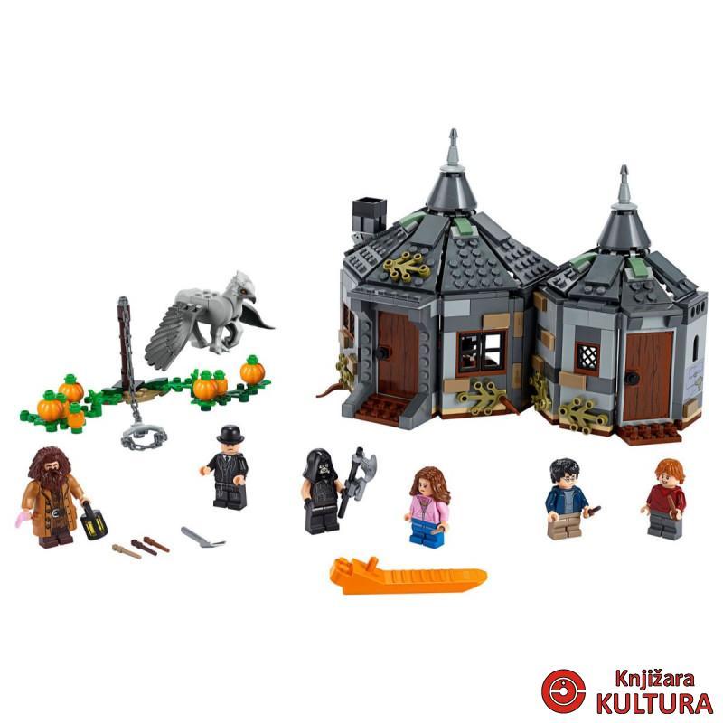 LEGO TURNIR ŠPINJUITZU KAI PROTIV SAMURAJA