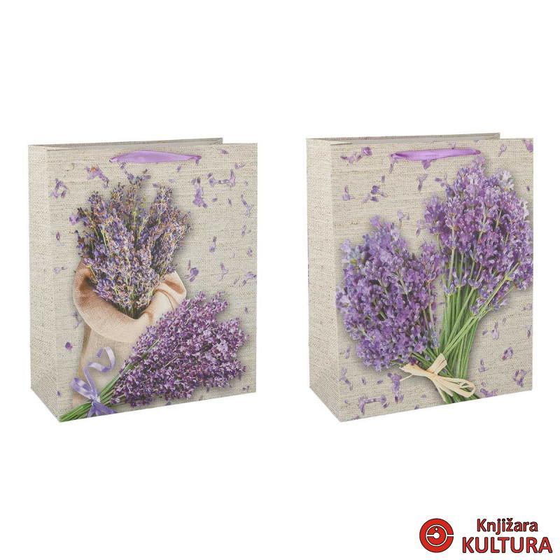 UKRASNA KESA FLOWERS